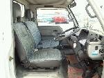 Used 1992 MITSUBISHI CANTER GUTS BF63958 for Sale Image 17