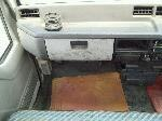 Used 1992 MITSUBISHI CANTER GUTS BF63958 for Sale Image 22