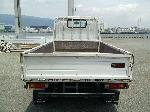 Used 1992 MITSUBISHI CANTER GUTS BF63958 for Sale Image 4