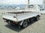 Used 1992 MITSUBISHI CANTER GUTS BF63958 for Sale Image 5