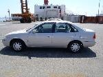 Used 2000 TOYOTA SPRINTER SEDAN BF63963 for Sale Image 2