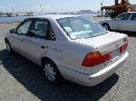 Used 2000 TOYOTA SPRINTER SEDAN BF63963 for Sale Image 3