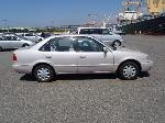 Used 2000 TOYOTA SPRINTER SEDAN BF63963 for Sale Image 6