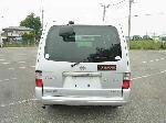 Used 2002 NISSAN VANETTE VAN BF63926 for Sale Image 4