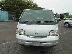 Used 2002 NISSAN VANETTE VAN BF63926 for Sale Image 8
