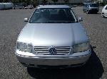Used 2001 VOLKSWAGEN BORA BF63967 for Sale Image 8
