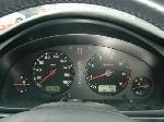 Used 2003 SUBARU LEGACY B4 BF64013 for Sale Image 25