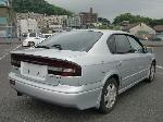 Used 2003 SUBARU LEGACY B4 BF64013 for Sale Image 5