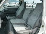 Used 2000 NISSAN CARAVAN VAN BF63981 for Sale Image 18