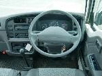 Used 2000 NISSAN CARAVAN VAN BF63981 for Sale Image 22