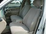 Used 1999 TOYOTA VISTA SEDAN BF64025 for Sale Image 18