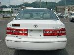 Used 1999 TOYOTA VISTA SEDAN BF64025 for Sale Image 4