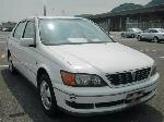 Used 1999 TOYOTA VISTA SEDAN BF64025 for Sale Image 7