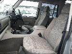 Used 2003 LAND ROVER DISCOVERY BF63936 for Sale Image 18