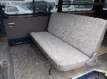 Used 1999 TOYOTA HIACE VAN BF63938 for Sale Image 18
