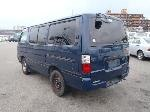 Used 1999 TOYOTA HIACE VAN BF63938 for Sale Image 3
