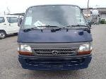 Used 1999 TOYOTA HIACE VAN BF63938 for Sale Image 8