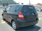 Used 2004 HONDA FIT BF63993 for Sale Image 3