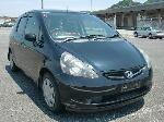 Used 2004 HONDA FIT BF63993 for Sale Image 7