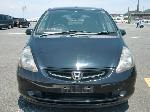 Used 2004 HONDA FIT BF63993 for Sale Image 8