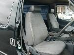 Used 1996 TOYOTA HIACE WAGON BF64057 for Sale Image 17