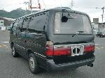 Used 1996 TOYOTA HIACE WAGON BF64057 for Sale Image 3
