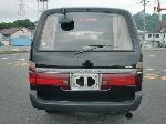 Used 1996 TOYOTA HIACE WAGON BF64057 for Sale Image 4