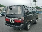 Used 1996 TOYOTA HIACE WAGON BF64057 for Sale Image 5