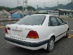 Used 1995 TOYOTA SPRINTER SEDAN BF64058 for Sale Image 5