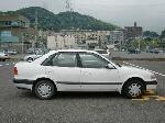 Used 1995 TOYOTA SPRINTER SEDAN BF64058 for Sale Image 6