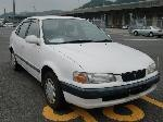 Used 1995 TOYOTA SPRINTER SEDAN BF64058 for Sale Image 7