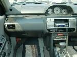 Used 2001 NISSAN X-TRAIL BF64061 for Sale Image 22