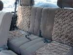 Used 1993 TOYOTA LAND CRUISER PRADO BF64104 for Sale Image 20