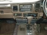 Used 1993 TOYOTA LAND CRUISER PRADO BF64104 for Sale Image 24