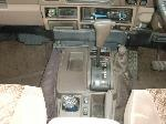 Used 1993 TOYOTA LAND CRUISER PRADO BF64104 for Sale Image 25