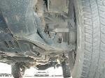 Used 1997 MITSUBISHI PAJERO BF64077 for Sale Image 14