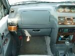 Used 1997 MITSUBISHI PAJERO BF64077 for Sale Image 23