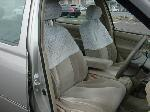 Used 2001 TOYOTA VISTA SEDAN BF64092 for Sale Image 17