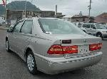 Used 2001 TOYOTA VISTA SEDAN BF64092 for Sale Image 3