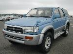 Used 1996 TOYOTA HILUX SURF BF64091 for Sale Image 1