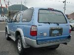 Used 1996 TOYOTA HILUX SURF BF64091 for Sale Image 3