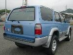 Used 1996 TOYOTA HILUX SURF BF64091 for Sale Image 5