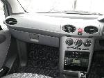 Used 2001 MERCEDES-BENZ A-CLASS BF64177 for Sale Image 22