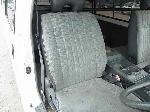 Used 1996 MITSUBISHI DELICA VAN BF64201 for Sale Image 17