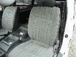 Used 1996 MITSUBISHI DELICA VAN BF64201 for Sale Image 18