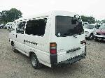 Used 1996 MITSUBISHI DELICA VAN BF64201 for Sale Image 3