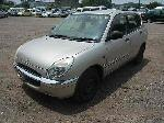 Used 1998 DAIHATSU STORIA BF64202 for Sale Image 1