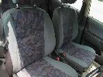 Used 1998 DAIHATSU STORIA BF64202 for Sale Image 17
