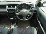 Used 1998 DAIHATSU STORIA BF64202 for Sale Image 21