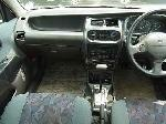 Used 1998 DAIHATSU STORIA BF64202 for Sale Image 22